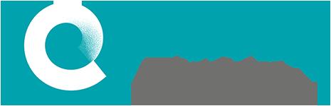 Flexim Foundation Logo